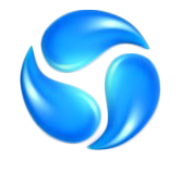 Water Wise Gardening Water Calculator